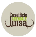Caseificio Aziendale Luisa